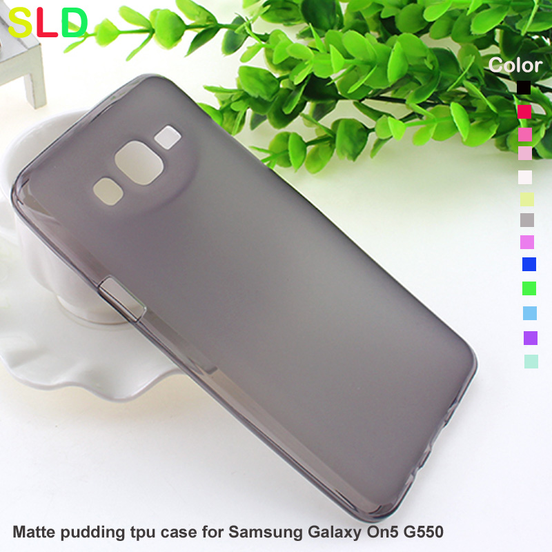 the latest 63f66 8f9d0 Back Cover Case For Samsung Galaxy On5 G550 - Buy Back Cover Case For  Samsung Galaxy On5,Back Cover Case For Samsung Galaxy On5,Back Cover Case  For ...