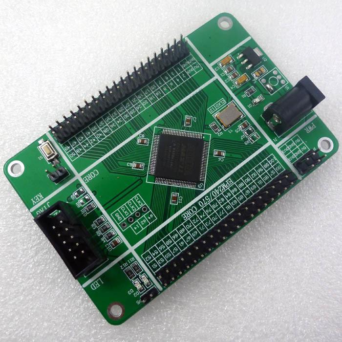 Core Board ALTERA MAX FPGA CPLD Development Kits Learning