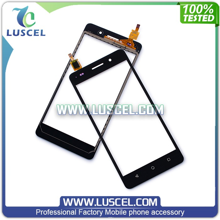 Mobile phone spare parts Touch screen for Huawei G play Mini/Honor 4c/g650 display touch replacement parts