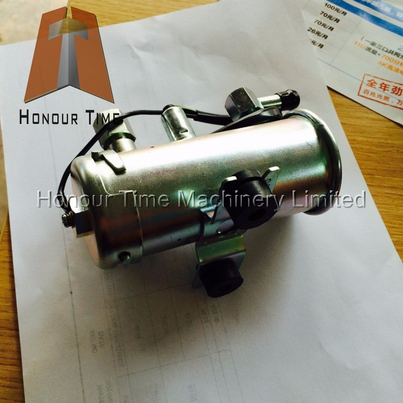 4HK1 Electronic Injection pump 4645227 2.jpg