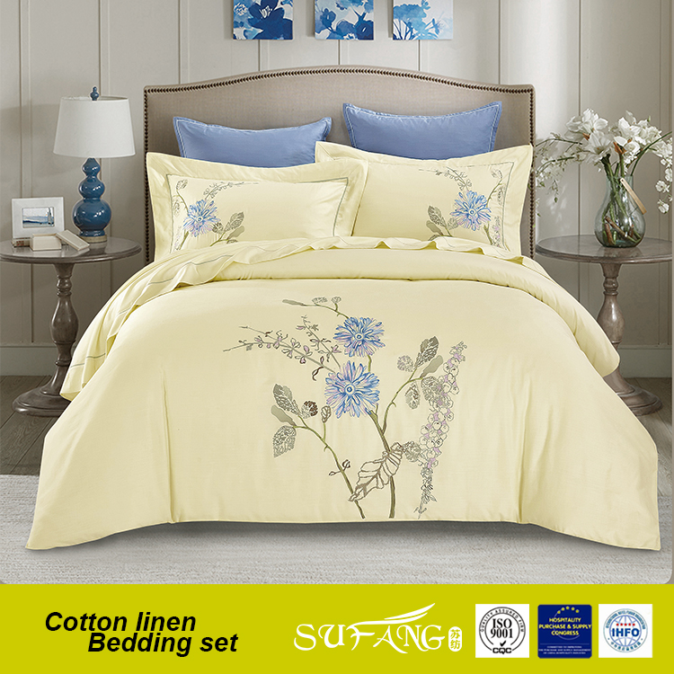 Mr Price Home Duvet Covers  Mr Price Home Duvet Covers Suppliers and  Manufacturers at Alibaba com. Mr Price Home Duvet Covers  Mr Price Home Duvet Covers Suppliers