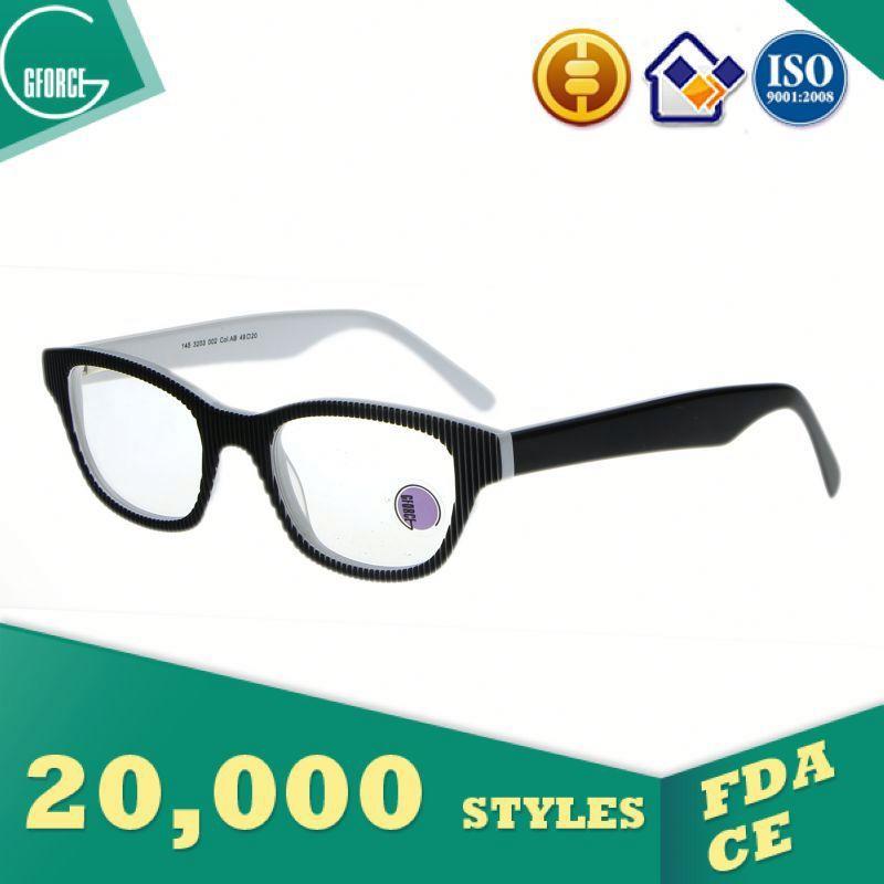 Finden Sie Hohe Qualität Imax 3d Linear Polarisierte Gläser ...