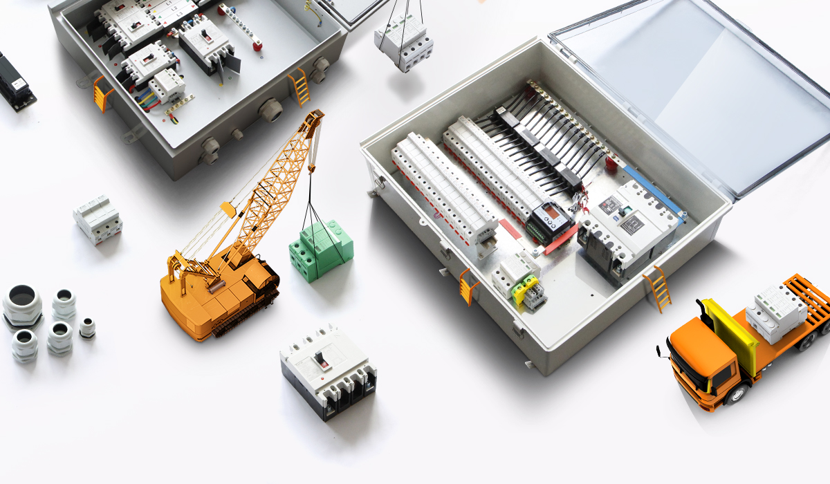 Contactor 240v Wiring Diagram Get Free Image About Wiring Diagram