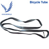 12 x 2.125 16x2.125 18 x 2.125 Butyl Bicycle Road/Route Tube