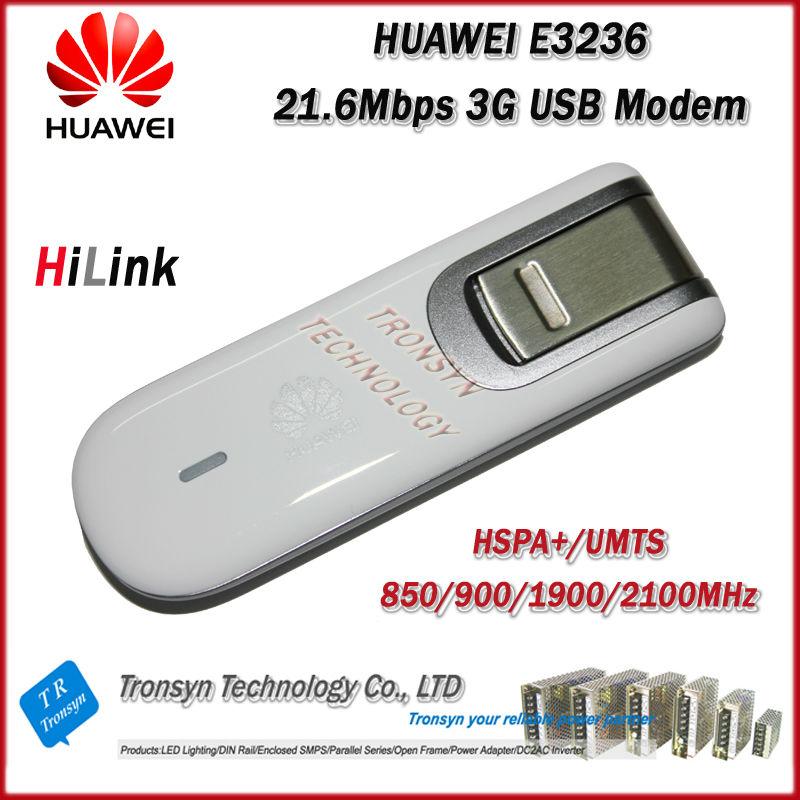 Driver Bam Huawei E3531 - letterpump