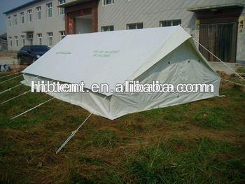 12 m2 canvas tent PVC floor tent light weight tent & 12 M2 Canvas Tent Pvc Floor Tent Light Weight Tent - Buy Cotton ...