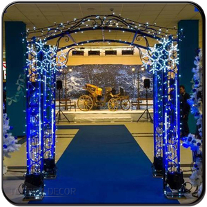 Muslim Holiday Decorations Muslim Holiday Decorations Suppliers And