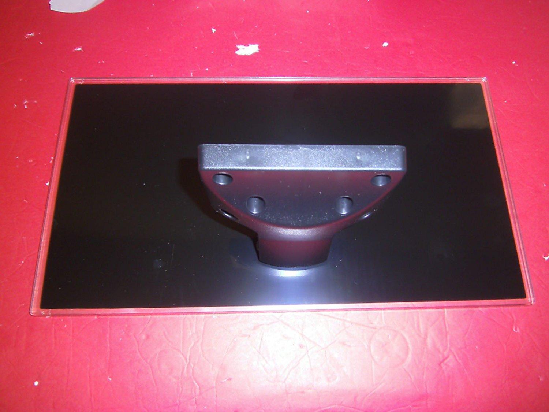RCA LED42C45RQ TV Stand