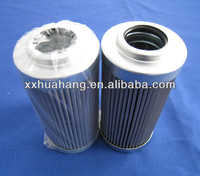 5 micron industrial hydraulic fuel filter stainless steel bulk oil filters cartridge,heavy duty oil filter