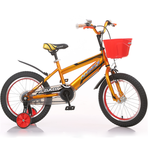 good look popular hot sale cycles road bicycle kids petrol bikes boy bicycle