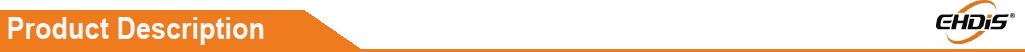 Elektrikçi Esnaf Aracı Çantası El Donanım Toolkit Bel Çantası