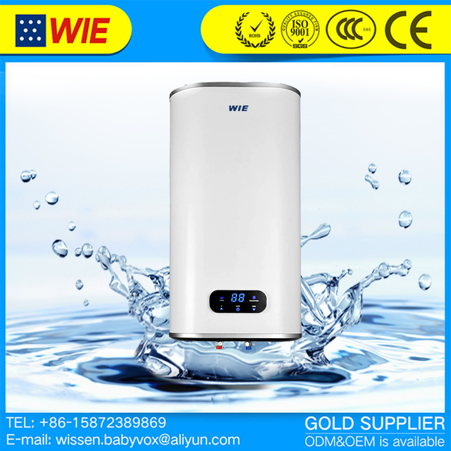 Exquisite Tankless Water Heater With Storage Tank