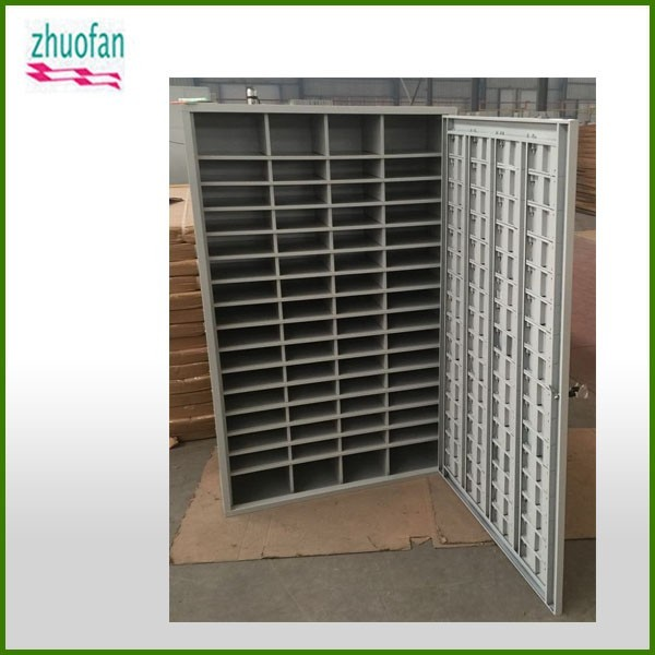 luoyang zhuofan factory price german mailbox handmade mailboxes morden high quality commercial mailboxes for sale - Commercial Mailboxes