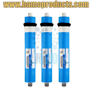 2017 100G Comparable Replacement RO Membrane by HAMO