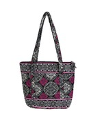 Cotton Quilted Designer Bag Women Purse Tote Bag Shopping Purse Floral Hippie Messenger Bag