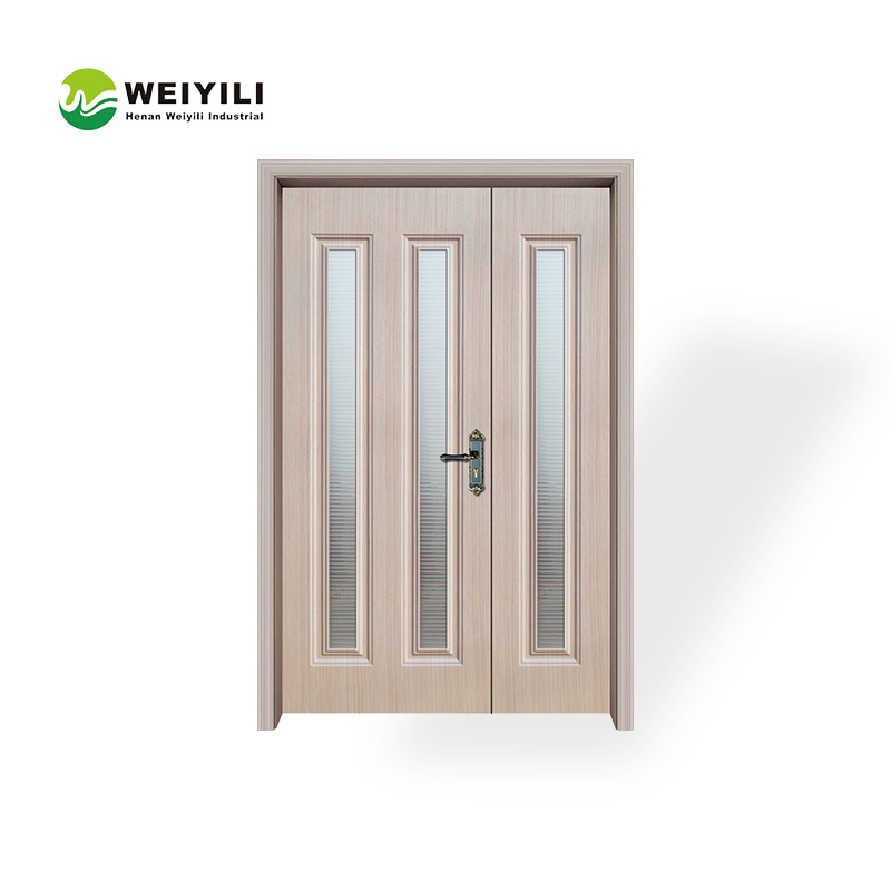 Two Leaf Doors Two Leaf Doors Suppliers And Manufacturers At Alibaba Com
