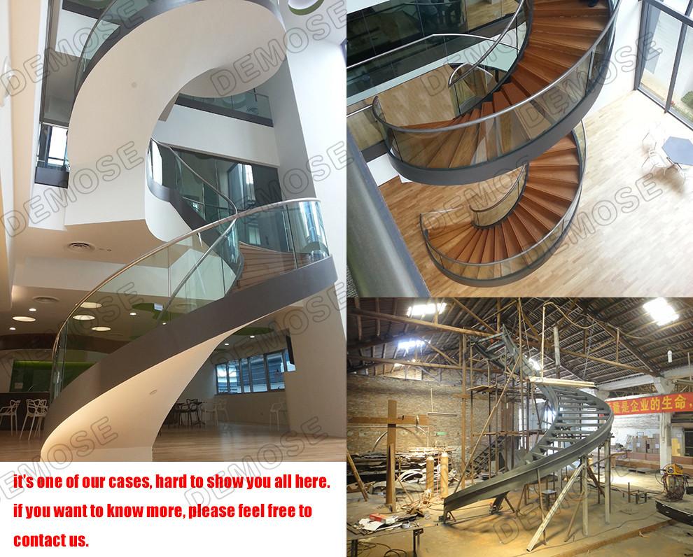 Exterieur trap ontwerp trap metalen gebruikt rvs trap ontwerp buy