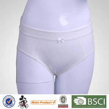 9db27172dfe5 On Sale Very Fitness White Cotton Panties For Fat Women - Buy ...