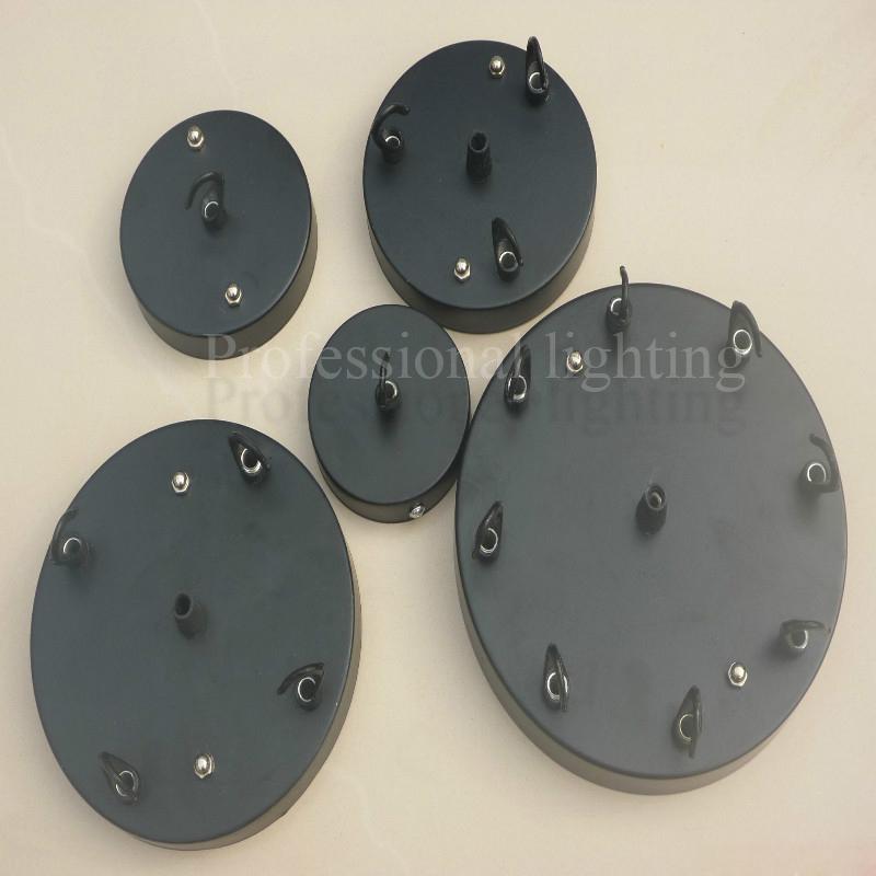 Aliexpress.com : Buy Pendant Light Ceiling Plate Lighting