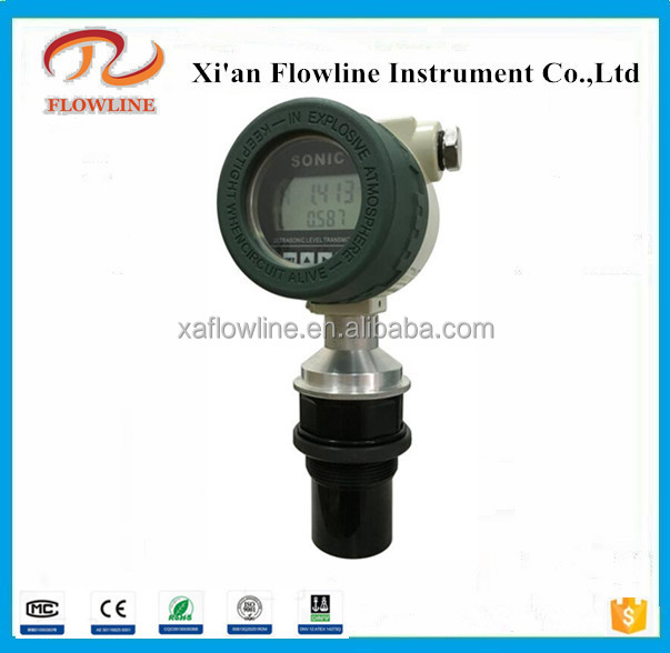 Buy Cheap China sound level meter china Products, Find China
