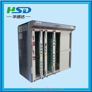 Huawei MA5680T Access Terminal Equipment ftth GPON/EPON OLT
