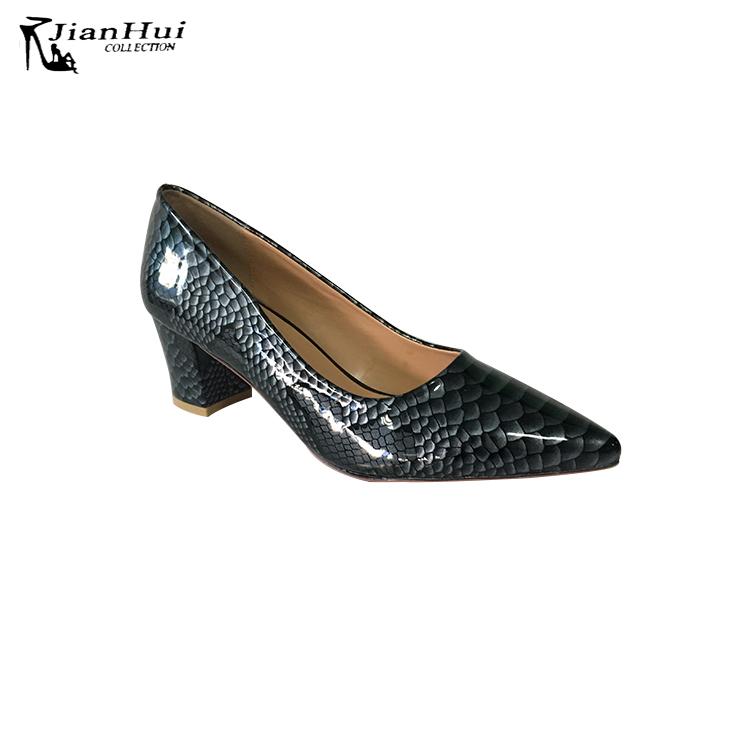 091421e76 مصادر شركات تصنيع الأزياء والأحذية منخفضة الكعب والأزياء والأحذية منخفضة  الكعب في Alibaba.com
