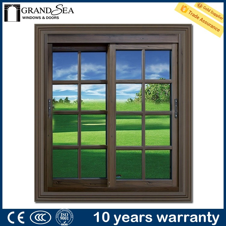 Sliding window frame designs images for Single window design