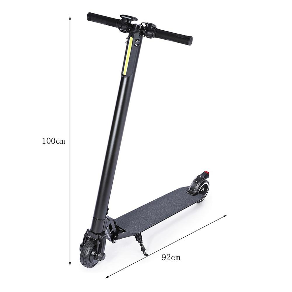 Smart 2-wheel self balancing electric scooter,Standing roller skates board,Environmental protection electric bicycle