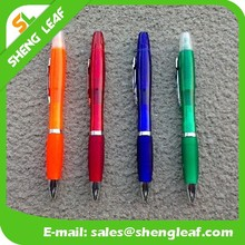 Good pens with highlight pens tip fashion style pens
