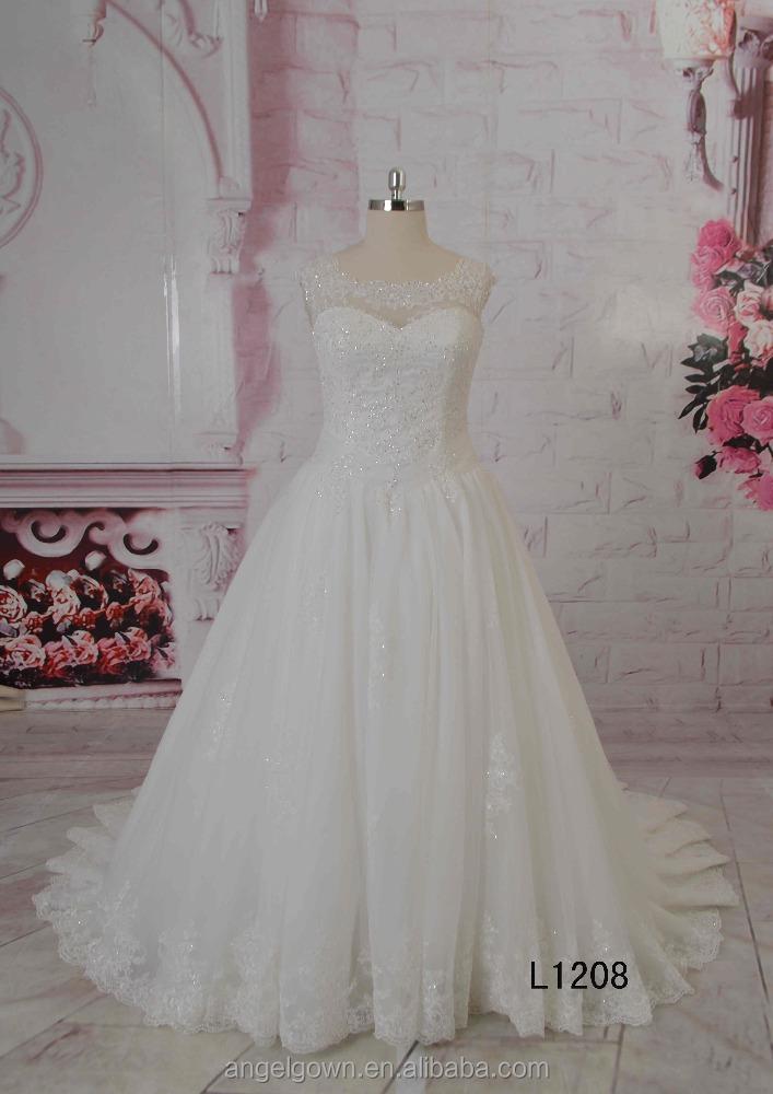 venta al por mayor vestidos de novia precios-compre online los