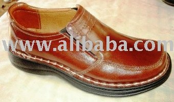 shoes Peruvian leather Peruvian shoes leather leather Peruvian PCdRxnOqd