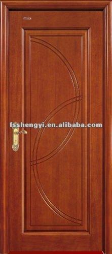 Low Price Simple Wooden Door Designs On Sale Buy Wooden Single Door Designslatest Design Wooden Doorswooden Single Door Designs Product On Alibaba Com