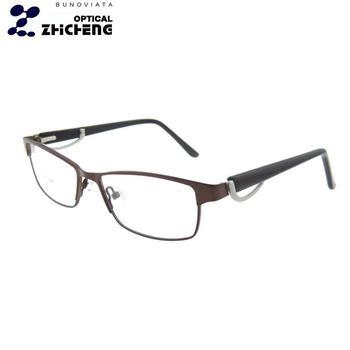 c9135a0542b new arrival men eyeglasses frame men eyewear 2018 fashion european designer  eyewear order eyeglasses online with