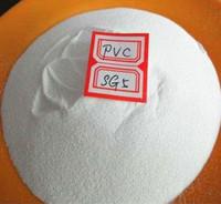 New products PVC Granules/Resin off grade SG3, SG4, SG5, SG7, SG8 PVC Powder
