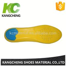 Different Models of lady's pu sole for shoes manufacturer boot lady high heel intelligent controller