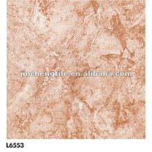 China ceramic tile Top 10 Brand L6553 floor glazing tile manufacturer
