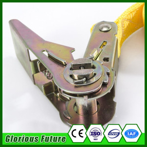 Factory Price Lashing Strap For Bee Keeping Tools Hive Belt
