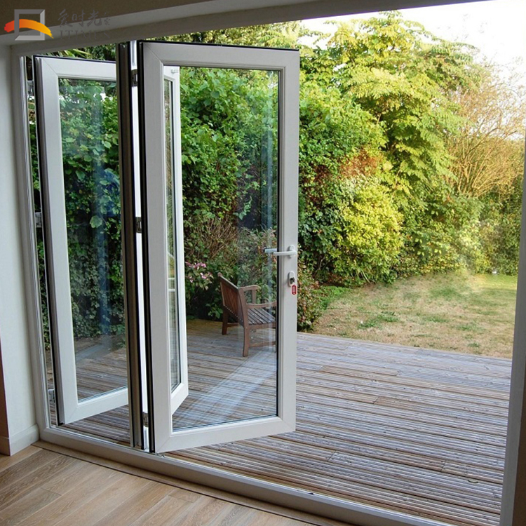 Folding Exterior Glass Doors Cost Wholesale Glass Door Suppliers