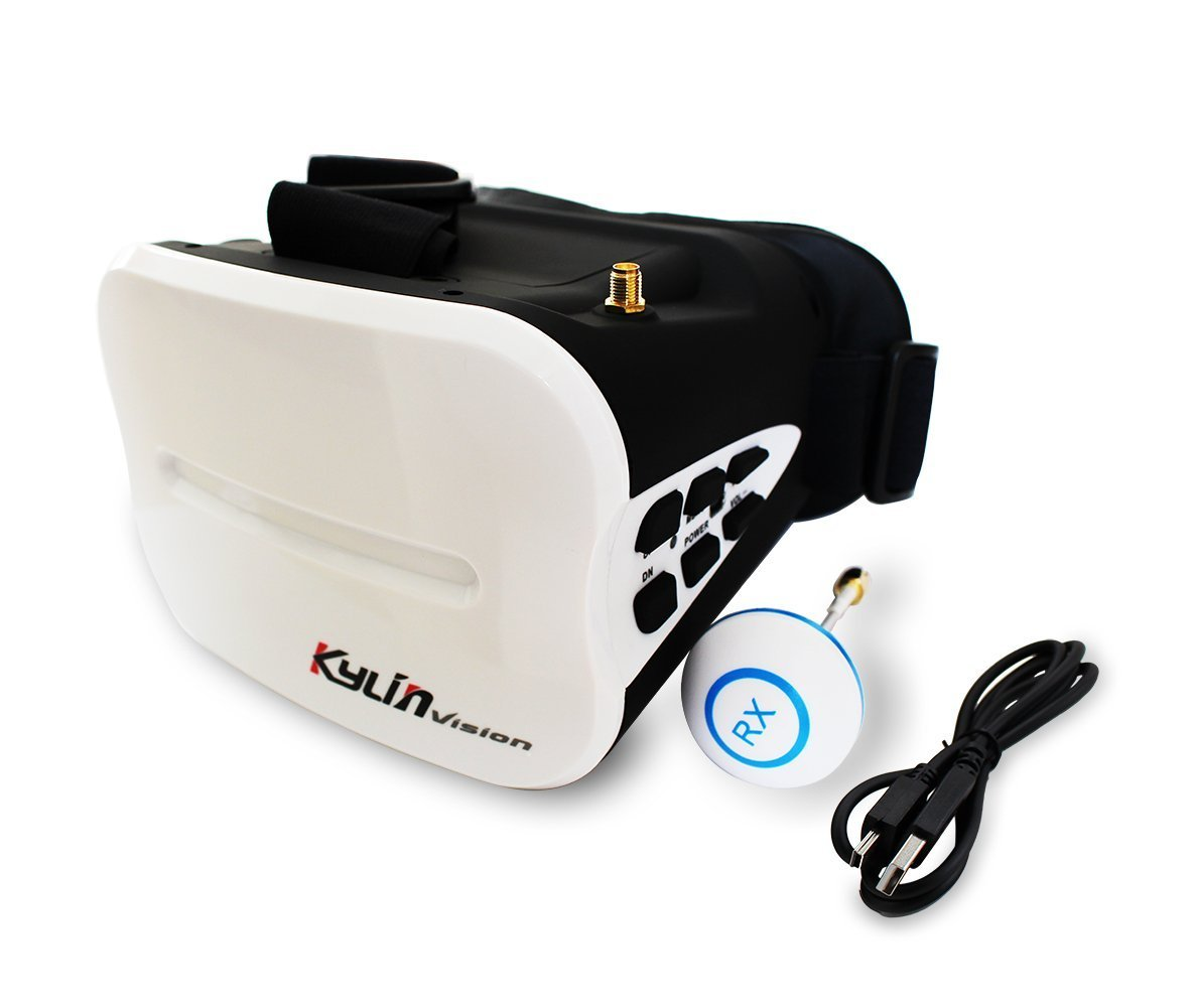 Cheap Fpv Goggles Rc, find Fpv Goggles Rc deals on line at Alibaba.com