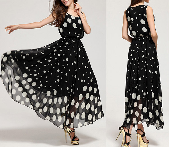 Ladies Smart Casual Dress Designs For Pakistani Girls Bodycon ...