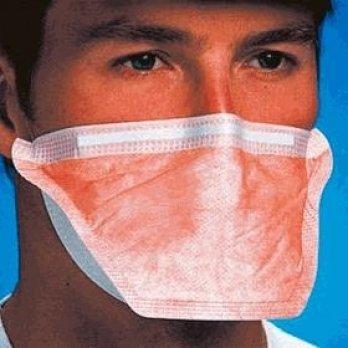 kimberly clark n95 mask
