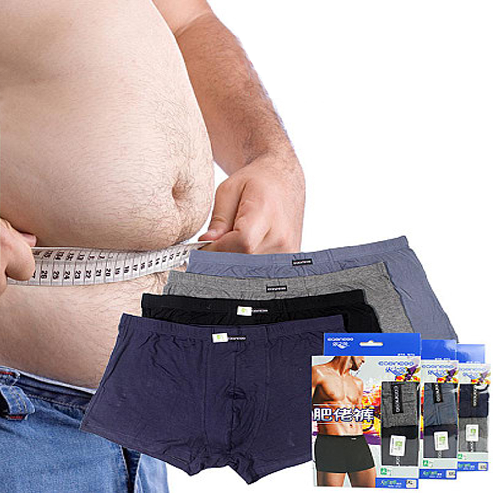Fat Briefs 112