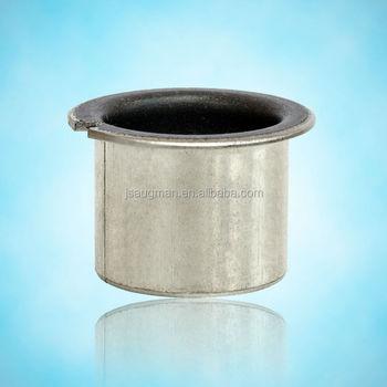 All Types Of Bearing Teflon Flange Bushings,Ptfe Teflon Self-lubricating  Bushing - Buy All Types Of Bearing,Ptfe Teflon Self-lubricating