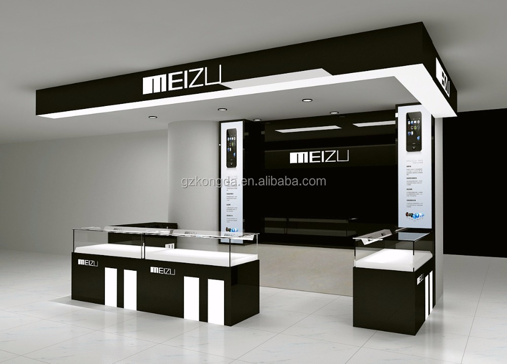 Mobile Shop Decoration Ideas, Mobile Shop Decoration Ideas ...