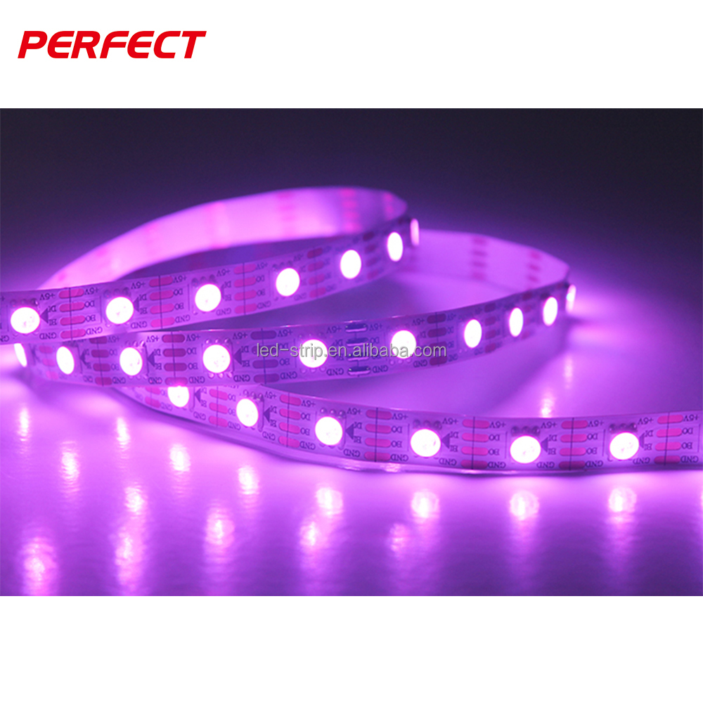 Crazy Led Lights Crazy Led Lights Suppliers and Manufacturers at Alibaba.com  sc 1 st  Alibaba & Crazy Led Lights Crazy Led Lights Suppliers and Manufacturers at ... azcodes.com