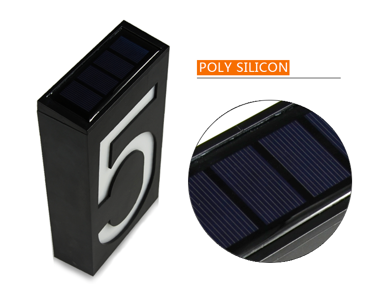 solar powered led outdoor wall light,solar led wall light,solar wall light