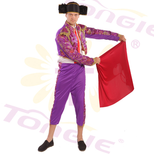 Matador Costume 8c0433cab238