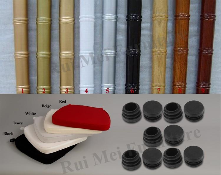Aluminium Hotel Stuhl Komfortable Form Sitz Mit Hoher Dichte Schnelle Lieferung Großhandel