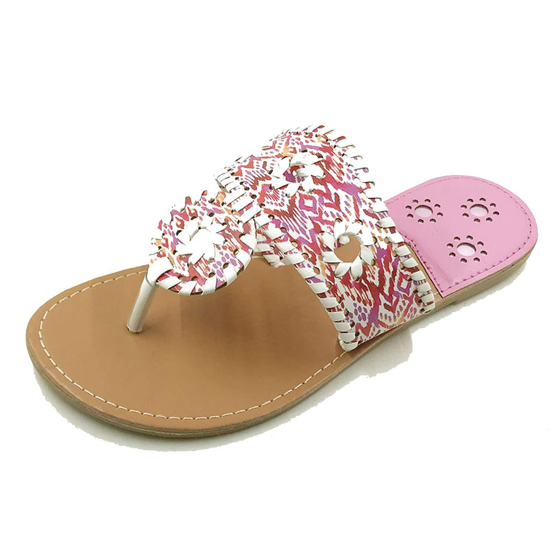 c4379feb8f Cheap Women Flat Sandal Slippers, find Women Flat Sandal Slippers ...