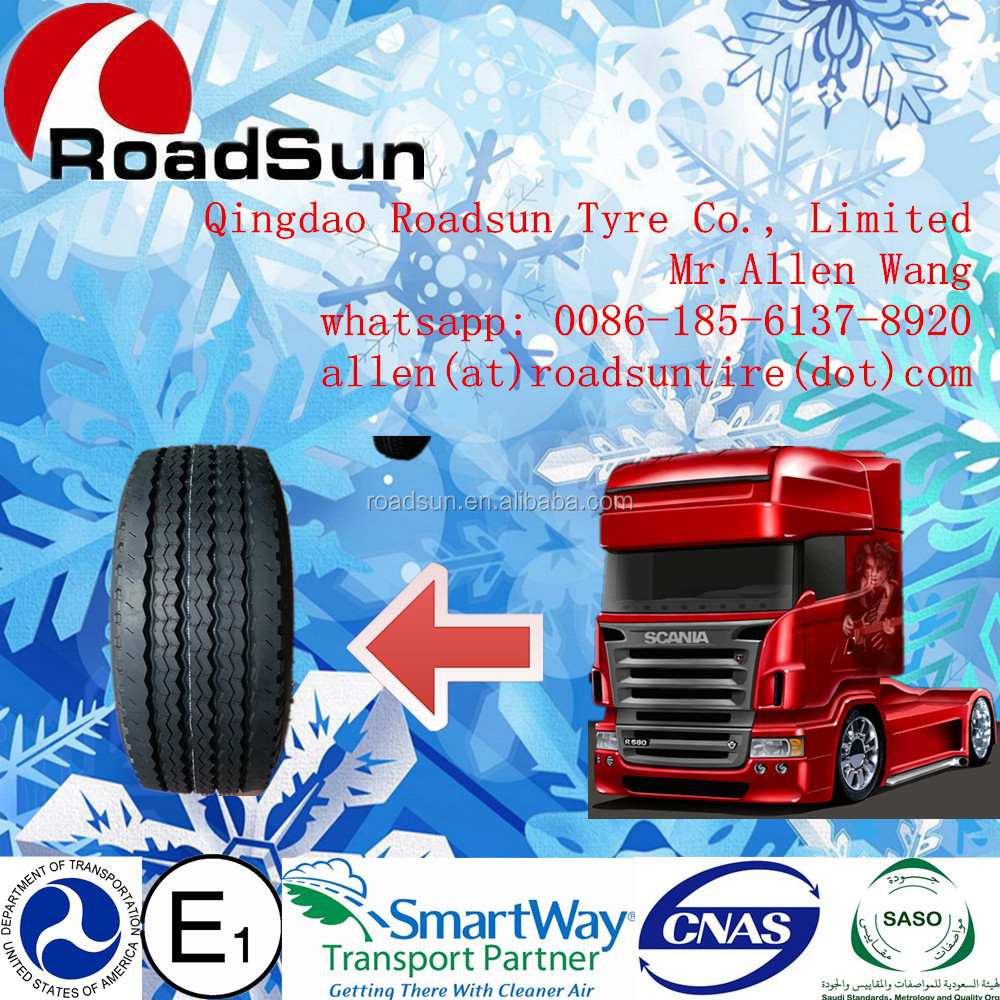 Brand Cheap Bias Truck Tyre Wholesale 825 20 8.25-16 825-16 10.00-20 11-22.5 11-24.5 Manufacturer In China